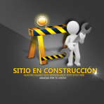 cropped-sitio-en-construccic3b3n1.png